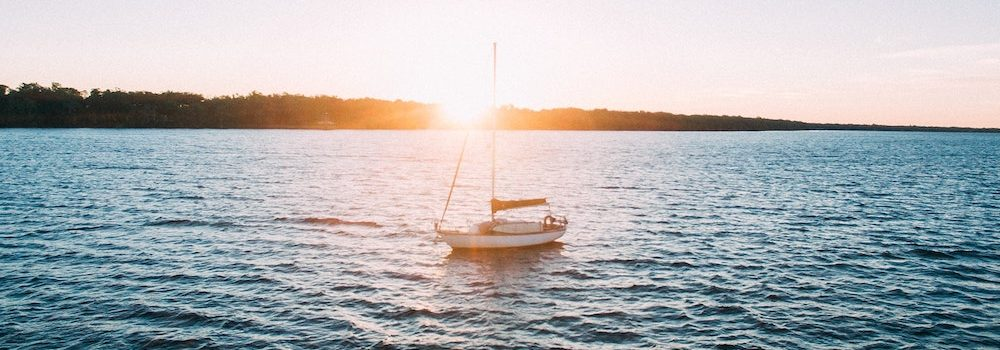 boat insurance Columbus OH