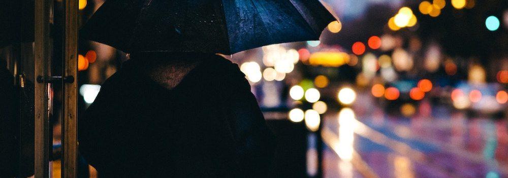 commercial umbrella insurance Columbus OH