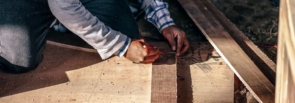 Contractors Insurance | Columbus OH | (614) 236-8691 | Isner