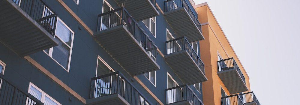 renters insurance Columbus OH