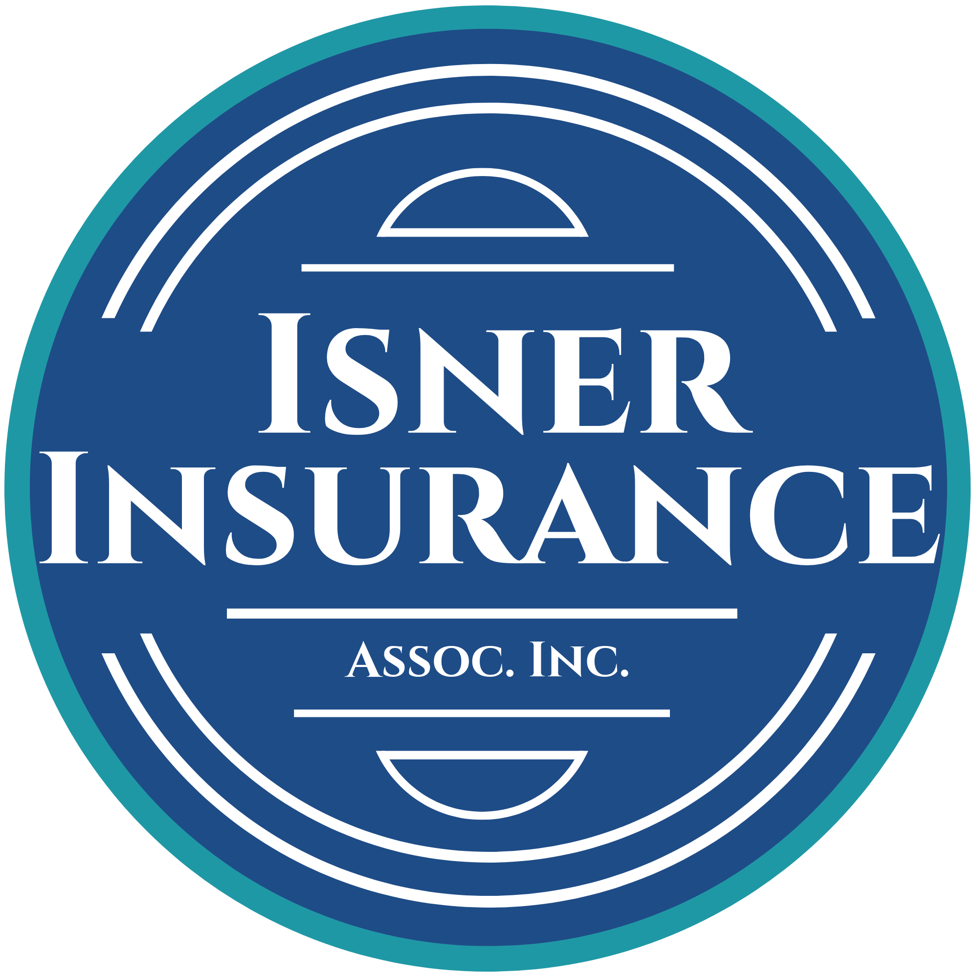 Isner Insurance Associates, Inc.